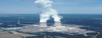 Nuclear Power and Equipment Market worth $67.23 Billion by 2019