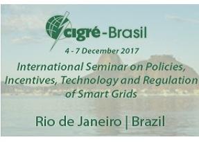 Cirge Brasil 2017