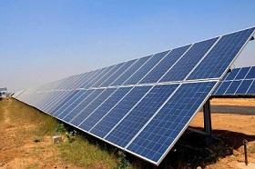 Largest Portfolio of Solar